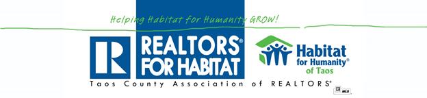 REALTORS® for Habitat