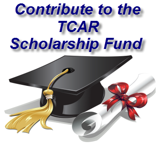 TCAR Scholarship Fund