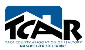 Taos County Association of REALTORS®