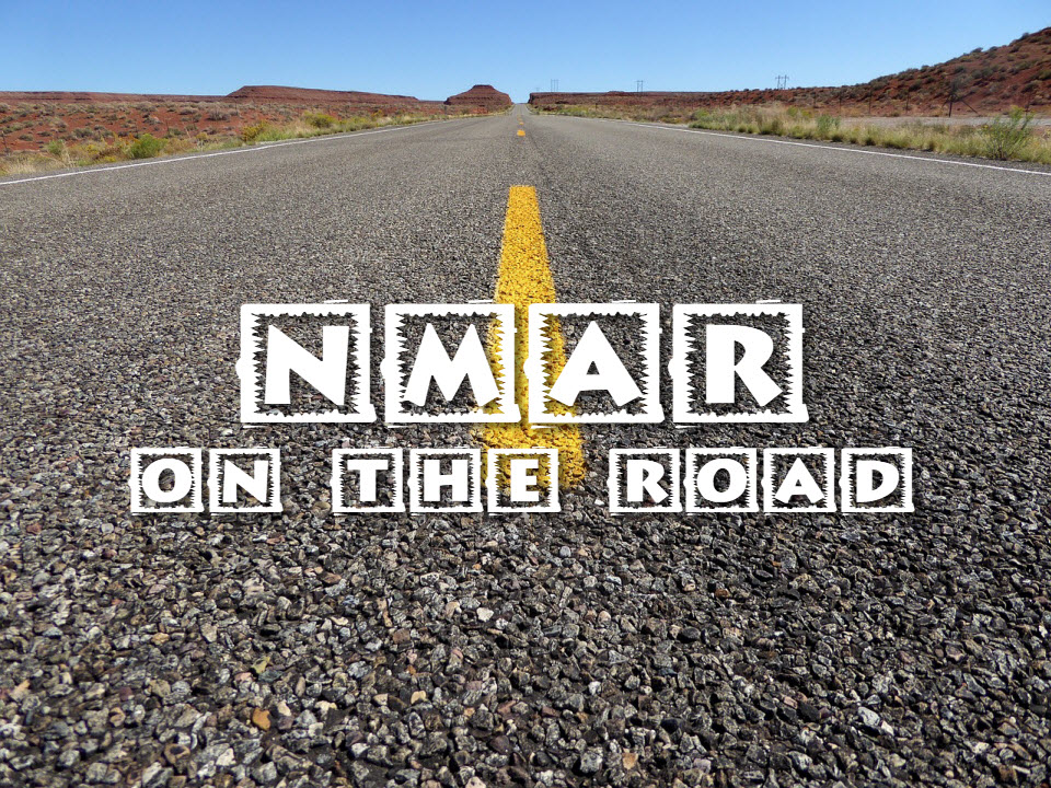 NMAR On The Road