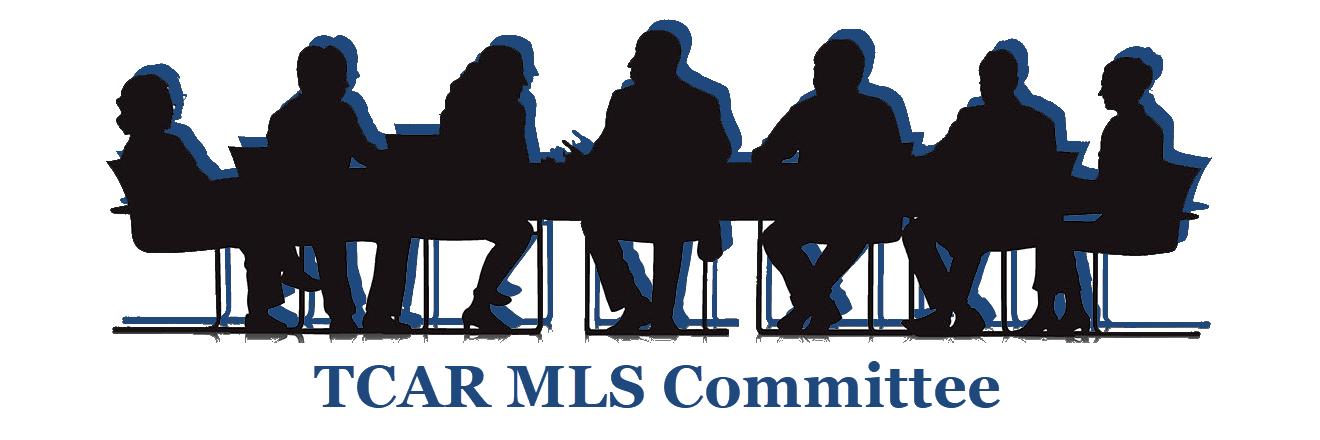 TCAR MLS Committee