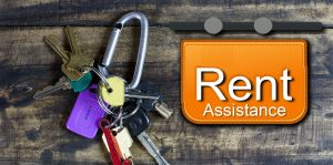 Rent Assistance Program